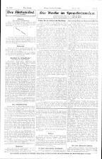 Neue Freie Presse 19250530 Seite: 19
