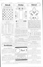 Neue Freie Presse 19250530 Seite: 20