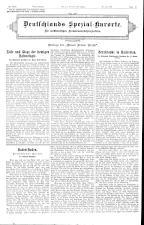 Neue Freie Presse 19250530 Seite: 21