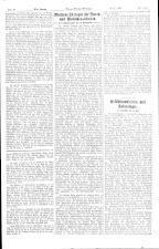 Neue Freie Presse 19250530 Seite: 22