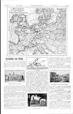 Neue Freie Presse 19250530 Seite: 23