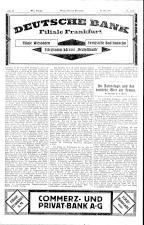 Neue Freie Presse 19250530 Seite: 24
