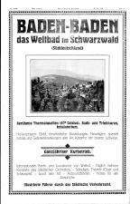 Neue Freie Presse 19250530 Seite: 25