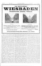 Neue Freie Presse 19250530 Seite: 26