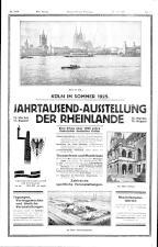 Neue Freie Presse 19250530 Seite: 27