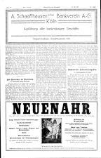 Neue Freie Presse 19250530 Seite: 28