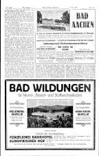 Neue Freie Presse 19250530 Seite: 29