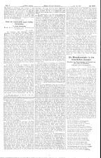 Neue Freie Presse 19250530 Seite: 2