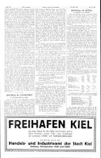 Neue Freie Presse 19250530 Seite: 30
