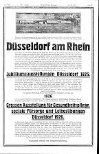 Neue Freie Presse 19250530 Seite: 31