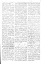 Neue Freie Presse 19250530 Seite: 32