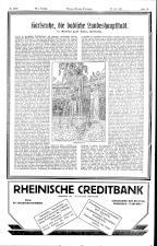 Neue Freie Presse 19250530 Seite: 33