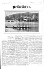 Neue Freie Presse 19250530 Seite: 34