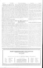 Neue Freie Presse 19250530 Seite: 35
