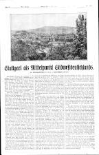 Neue Freie Presse 19250530 Seite: 36