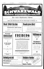 Neue Freie Presse 19250530 Seite: 37