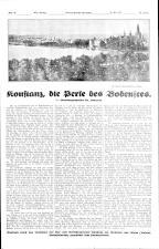Neue Freie Presse 19250530 Seite: 38