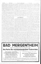 Neue Freie Presse 19250530 Seite: 39