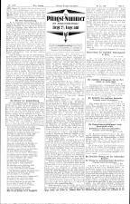 Neue Freie Presse 19250530 Seite: 3