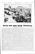 Neue Freie Presse 19250530 Seite: 40