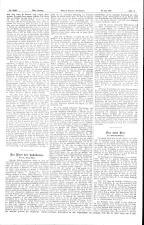 Neue Freie Presse 19250530 Seite: 41