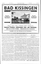 Neue Freie Presse 19250530 Seite: 42