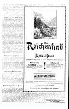 Neue Freie Presse 19250530 Seite: 43
