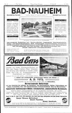 Neue Freie Presse 19250530 Seite: 44
