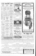 Neue Freie Presse 19250530 Seite: 45