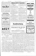 Neue Freie Presse 19250530 Seite: 46