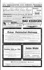 Neue Freie Presse 19250530 Seite: 47