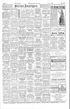 Neue Freie Presse 19250530 Seite: 48