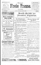 Neue Freie Presse 19250530 Seite: 49