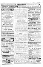 Neue Freie Presse 19250530 Seite: 4