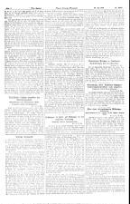Neue Freie Presse 19250530 Seite: 50