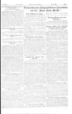 Neue Freie Presse 19250530 Seite: 51