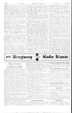 Neue Freie Presse 19250530 Seite: 52