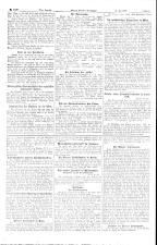 Neue Freie Presse 19250530 Seite: 53