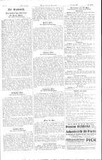 Neue Freie Presse 19250530 Seite: 54