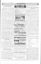 Neue Freie Presse 19250530 Seite: 5