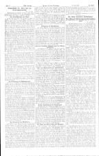 Neue Freie Presse 19250530 Seite: 6