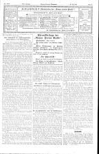 Neue Freie Presse 19250530 Seite: 7