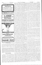 Neue Freie Presse 19250530 Seite: 8