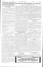 Neue Freie Presse 19250530 Seite: 9