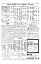 Neue Freie Presse 19250602 Seite: 10