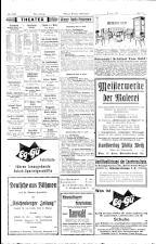 Neue Freie Presse 19250602 Seite: 11