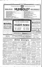 Neue Freie Presse 19250602 Seite: 12