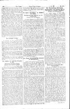 Neue Freie Presse 19250602 Seite: 2