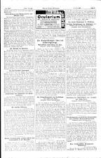 Neue Freie Presse 19250602 Seite: 3