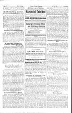 Neue Freie Presse 19250602 Seite: 4